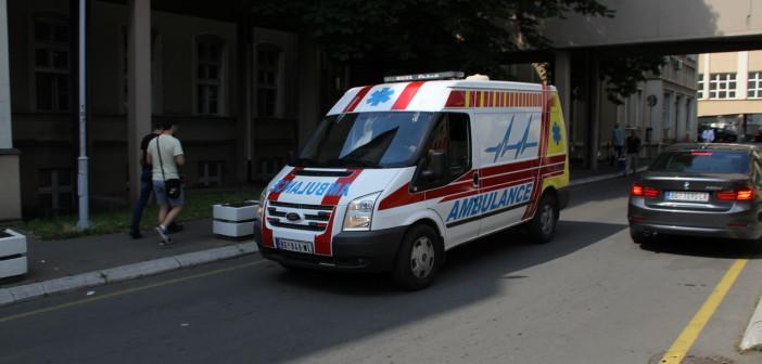 hitna-pomoc-klinickijpg