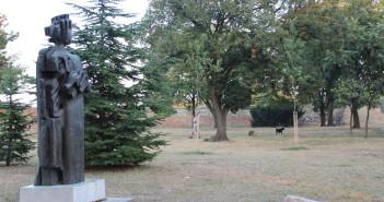 spomenik-kalemegdanjpg