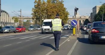 sajam-saobraćaj-policija