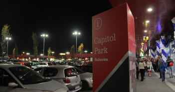 capitol-park