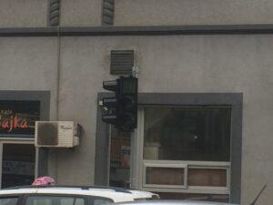 semafor-mije-kovačevića