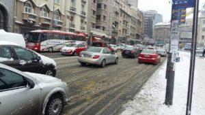 zeleni-venac-sneg-saobraćaj