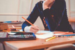 osnovna-škola-đaci-đak-učenje-bojice
