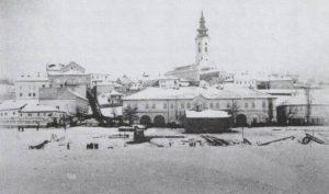 Teatar-na-Đumruku