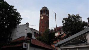 crkva-svetog-ante-padovanskog-vračar-krivi-toranj3