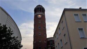 crkva-svetog-ante-padovanskog-vračar-krivi-toranj4