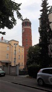 crkva-svetog-ante-padovanskog-vračar-krivi-toranj7