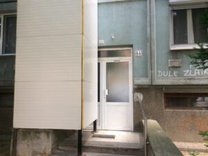 lift-marijane-gregoran-karaburma