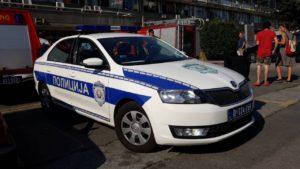 narodna-biblioteka-incident-policija