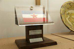 mesečev-kamen-sfrj-muzej-jugoslavija
