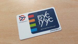 bus-plus-kartica2