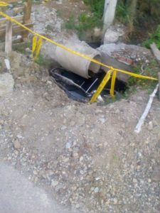 problem-sa-nezavršenom-kanalizacijom-velika-moštanica