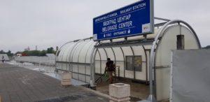 prokop-železnička-stanica