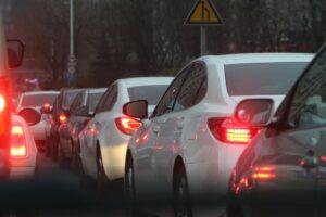 gužva-saobraćaj-automobili