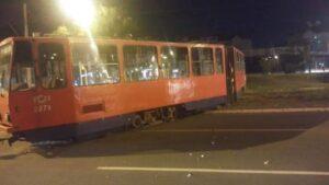 tramvaj-iskočio-iz-šina1