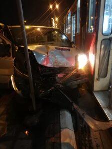 saobraćajna-nezgoda-tramvaj