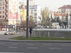 zaledila-se-fontana-na-slaviji1