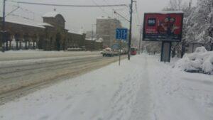 ruzveltova-sneg