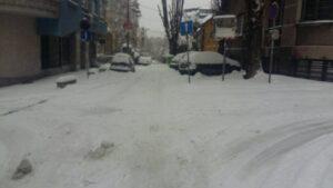 albanske-spomenice-sneg