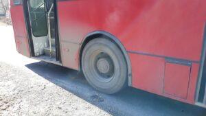 autobus-405-ripanj
