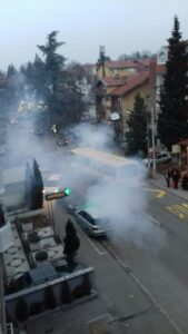 autobus-dim-ratka-mitrovića