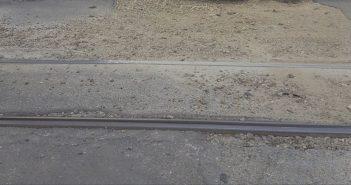 šljunak-šine-radovi-bulevar-tramvajski-saobraćaj