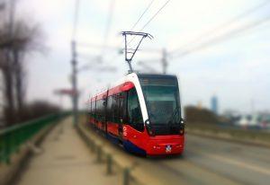 tramvaj-bulevar-kralja-aleksadra-7