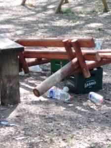 miljakovačka-šuma-smeće