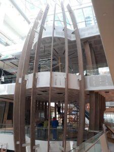 ada-mall1