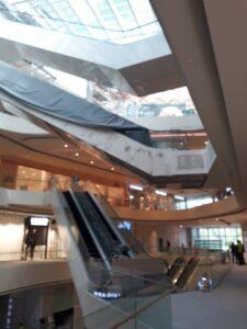 ada-mall2