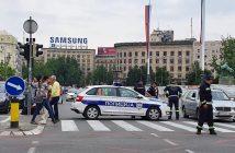 protest-taksi-skupština