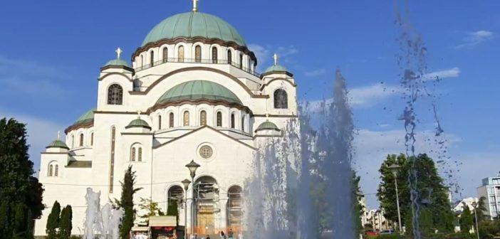 hram-svetog-save-fontana