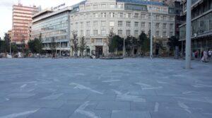 radovi-trg-republike