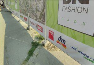 big-fashion-park-radovi-karaburma3