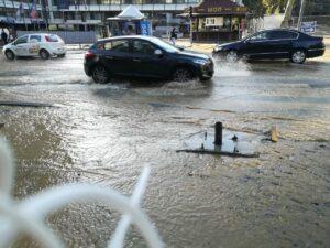 palilula-poplava-cev-voda-kraljice-marije