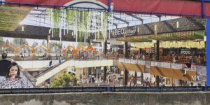 beo-shopping-centar-radovi5