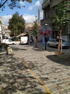 skadarska-ulica-skadarlija-parkiranje1
