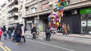 ulica-otvorenog-srca-2020