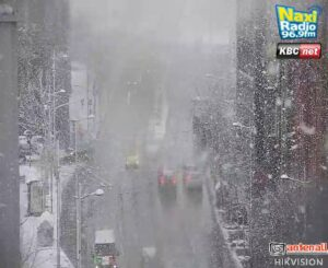 saobraćaj-sneg-mart