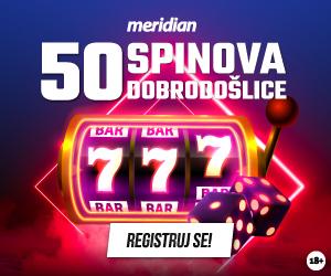 50spinova-baneri-AFF-NOVO-300x250