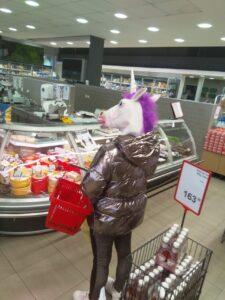 maska-konj-maxi-beograd