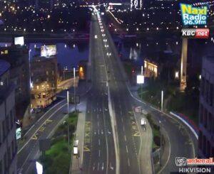 brankov-most-policijski-čas-4-4-2020
