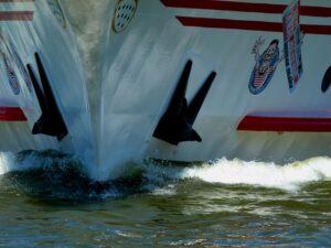 brod-reka