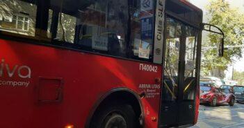 autobus-gradski-prevoz-gsp-saobraćaj-slavija