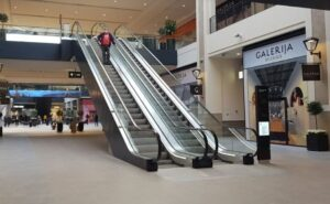otvaranje-tržnog-centra-galerija-belgrade-šoping-shopping14