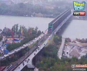 pančevački-most