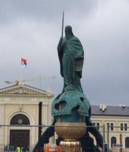 spomenik-stefan-nemanja-savski-trg-beograd2