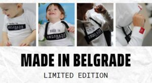MADE-in-belgrade-duksevi-i-bodići-limited-edition-baner1