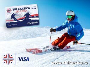 ski kartica - naslovna PR