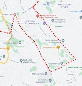 linija-50- nova-trasa